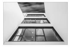 Architecture ADIM Meylan