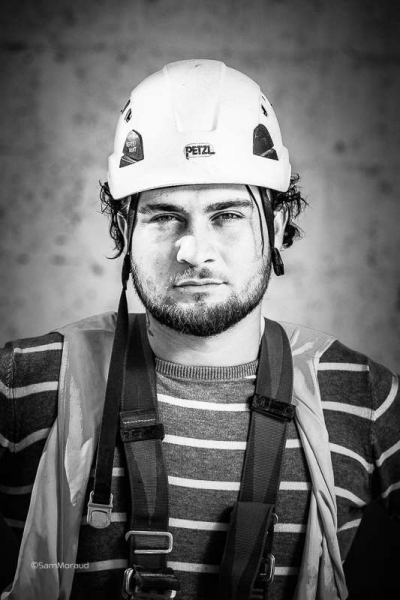 sammoraud-photographe-chantier-0298-2