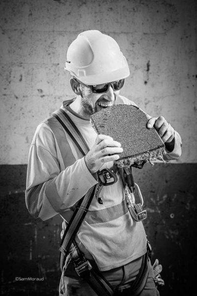 sammoraud-photographe-chantier-0336-2