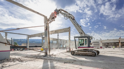 sammoraud-photographe-chantier-0029