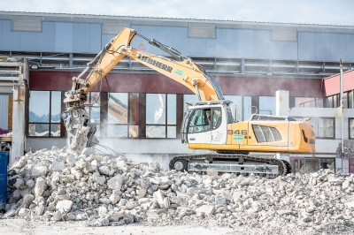 sammoraud-photographe-chantier-0205