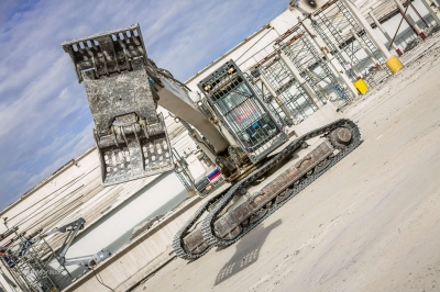 sammoraud-photographe-chantier-0229