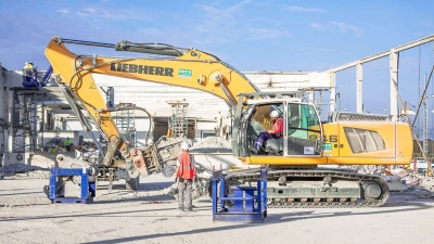 sammoraud-photographe-chantier-0485