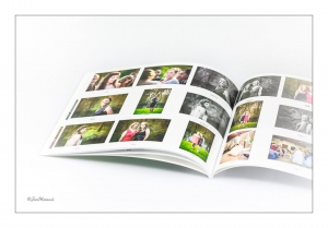 livre-epreuve-mariage-04