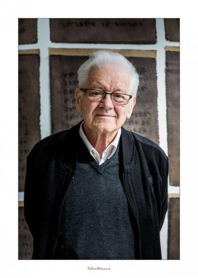 Marc Pessin TEC
