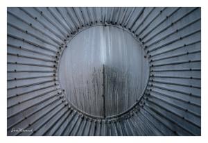 Photographe-patrimoine-industriel_82A0294