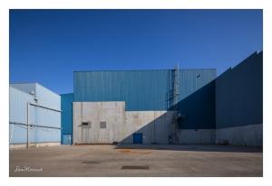 Photographe-patrimoine-industriel_82A0338