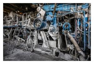 Photographe-patrimoine-industriel_82A0366