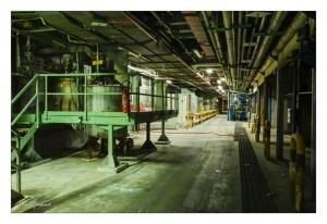 Photographe-patrimoine-industriel_82A0417