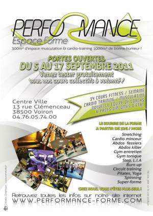 flyer-salle-sport-2011_recto