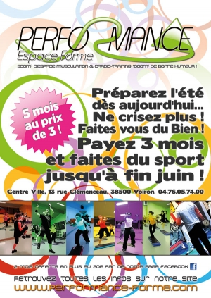flyer-sport-promo-pub-voiron-imprimerie-recto