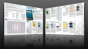 plaquette-brochure-libraire
