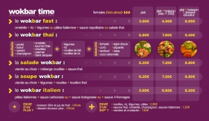 plv-menu-fast-food
