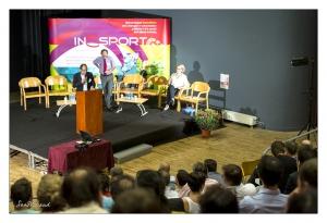 Photographe-evenementiel-conference_82A5182