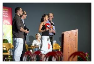 Photographe-evenementiel-conference_82A5188