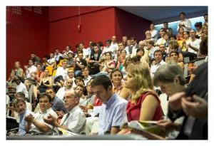 Photographe-evenementiel-conference_82A5202