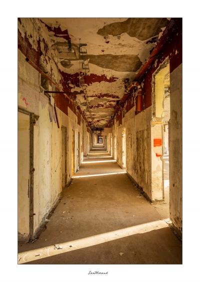 sammoraud-sanatorium-saint-hilaire-190918-0256
