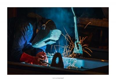 sammoraud-photographe-chantier-industrie-0566