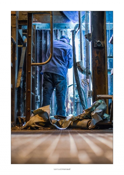 sammoraud-photographe-chantier-industrie-0633