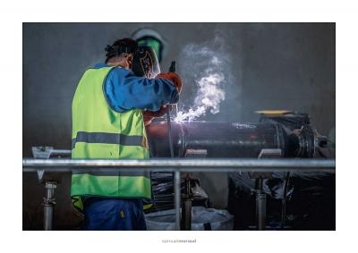 sammoraud-photographe-chantier-industrie-2812
