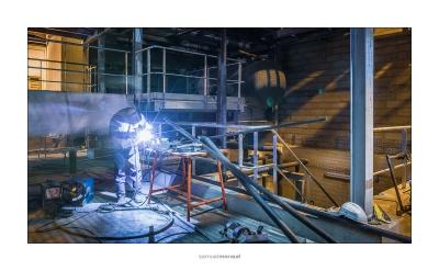 sammoraud-photographe-chantier-industrie-2951