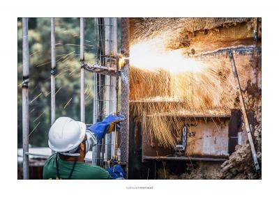 sammoraud-photographe-chantier-industrie-3179