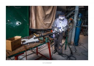 sammoraud-photographe-chantier-industrie-3932