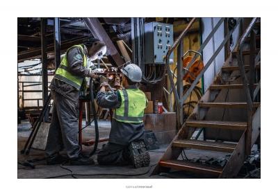 sammoraud-photographe-chantier-industrie-4101