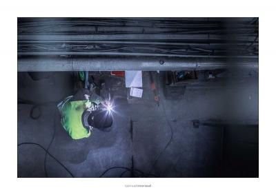 sammoraud-photographe-chantier-industrie-4110