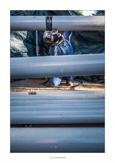 sammoraud-photographe-chantier-industrie-5167