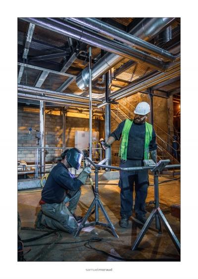 sammoraud-photographe-chantier-industrie-5238