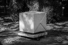symposium-sculpture-champagnole_am_0134