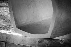 symposium-sculpture-champagnole_am_0144