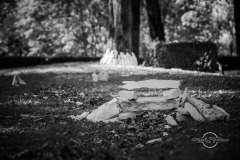 symposium-sculpture-champagnole_am_0151