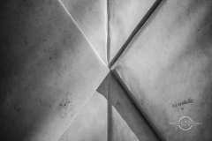 symposium-sculpture-champagnole_am_0162