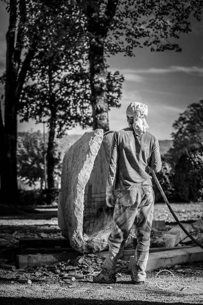symposium-sculpture-champagnole_am_0221