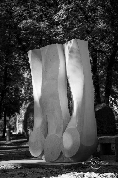 symposium-sculpture-champagnole_am_0224