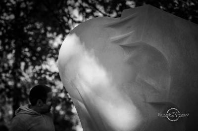 symposium-sculpture-champagnole_am_0238