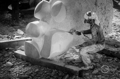 symposium-sculpture-champagnole_am_0243