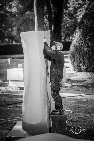 symposium-sculpture-champagnole_am_0245