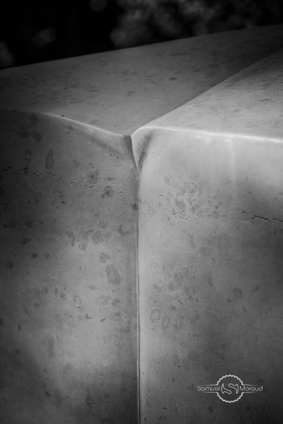 symposium-sculpture-champagnole_am_0249