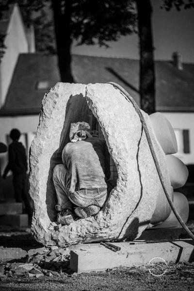 symposium-sculpture-champagnole_am_0274