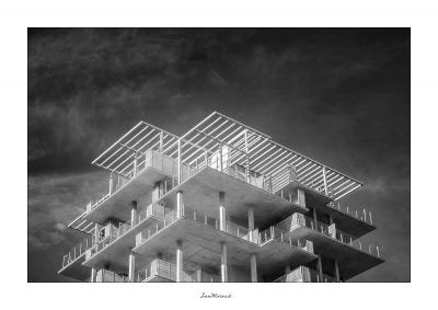 sammoraud-photographe-architecture-0604