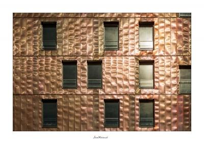 sammoraud-photographe-architecture-0669