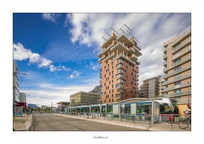 sammoraud-photographe-architecture-0761