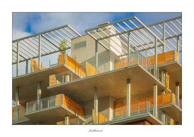 sammoraud-photographe-architecture-0771
