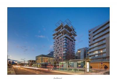 sammoraud-photographe-architecture-0800