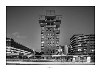 sammoraud-photographe-architecture-0802