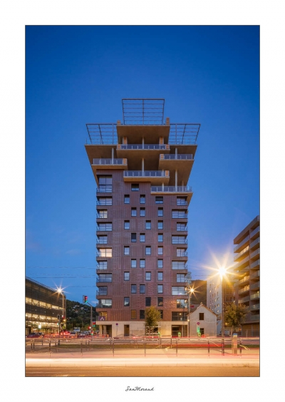 sammoraud-photographe-architecture-0803