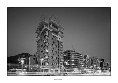 sammoraud-photographe-architecture-0805